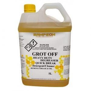 Sgrotoff005 500x500 (1)