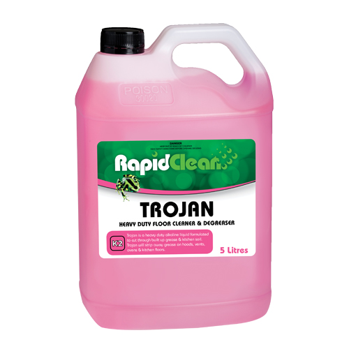 Trojan 5l